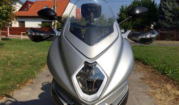 MV Agusta Turismo Veloce full