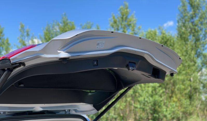 FORD S-MAX 2.0 TDCI TITANIUM A/T full